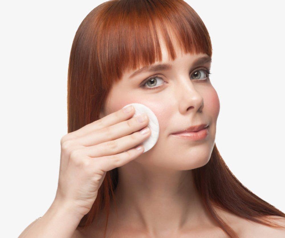 Fettige Haut: Fluch und Segen
