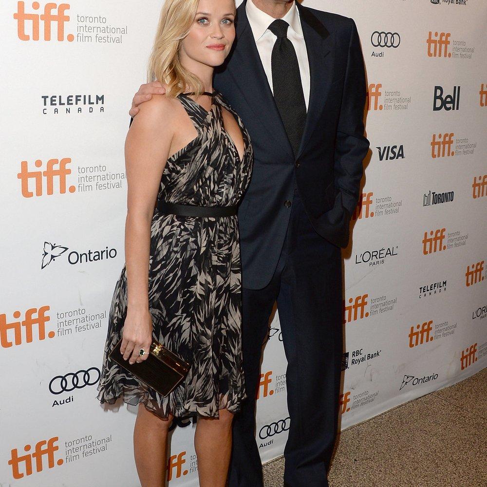 Colin Firth: Blitz-Diät für neue Rolle