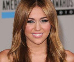 Miley Cyrus: Noch ein Tattoo!