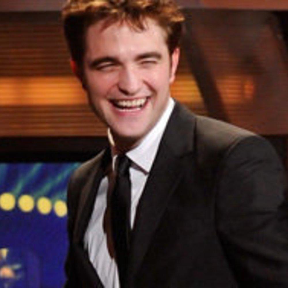 Robert Pattinson: Nie wieder Schauspielerei?