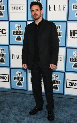 Matt Dillon: Amerikanischer Schauspieler