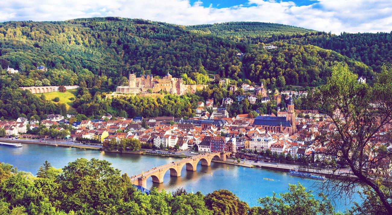 Roadtrip-Deutschland-Rhein