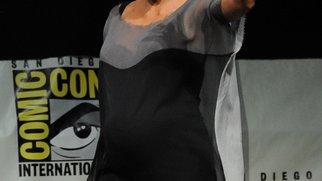 Halle Berry: Erfolgreicher Kampf gegen die Paparazzi!