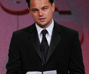 Leonardo DiCaprio doch nicht Single?