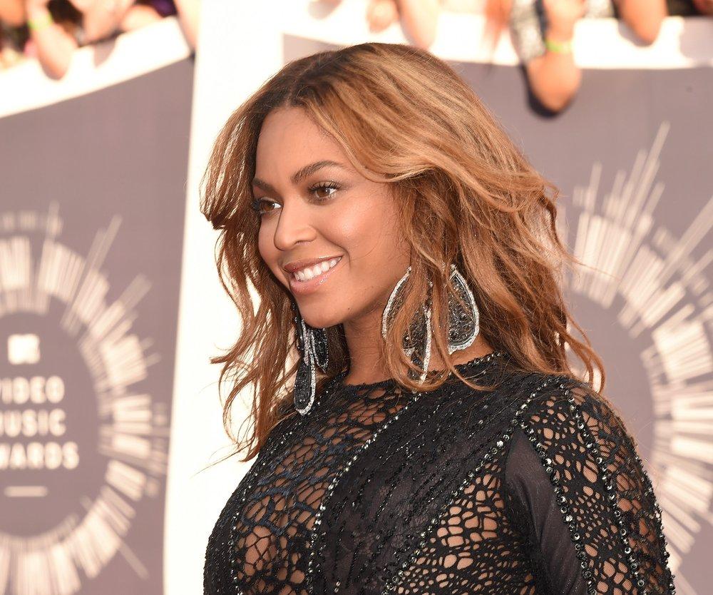 Beyonce: Wurde ihre Album-Überraschung ruiniert?
