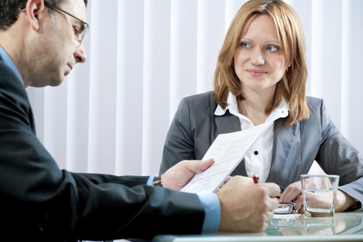 Arbeitszeugnis: Wie sind die Regeln?