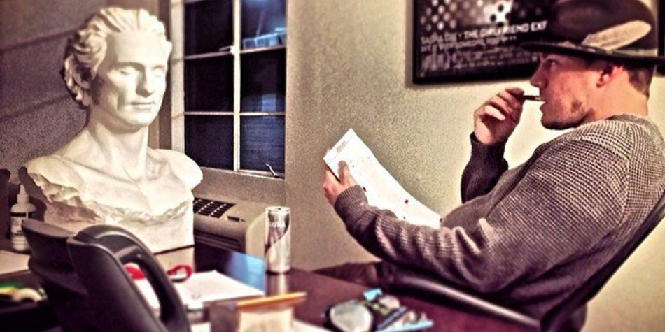 """Channing Tatum: """"Magic Mike 2"""" ist in Arbeit"""