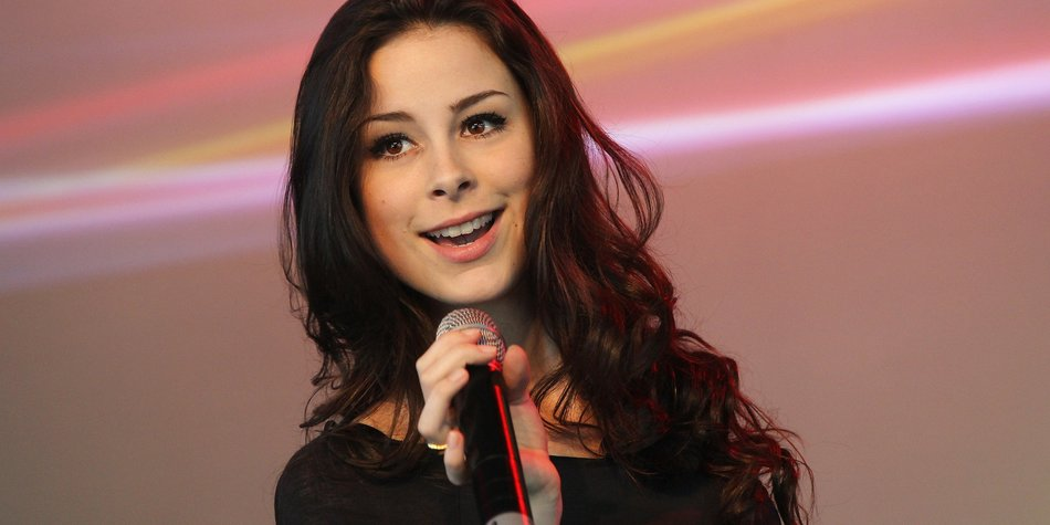 The Voice of Germany: Lena Meyer-Landrut ersetzt Nena