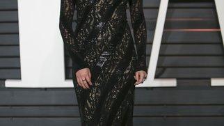Selena Gomez konnte die Oscars nicht genießen