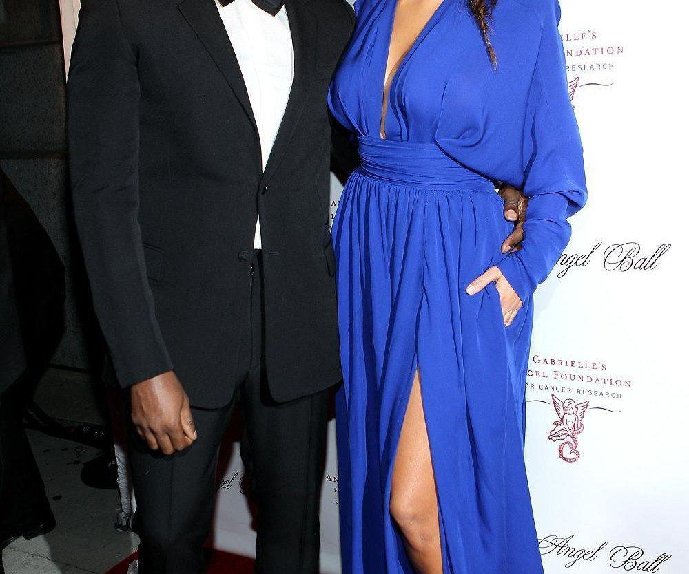 Kim Kardashian: erstes Babyfoto auf Twitter?