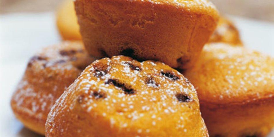 Ei-Ei-Ei-VERPOORTEN-Muffins