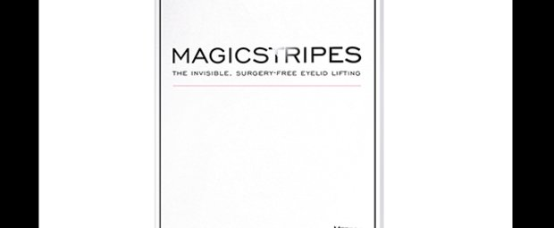 Magicstripes