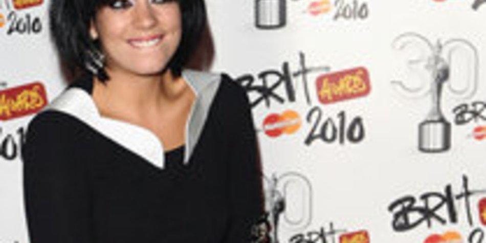 Lily Allen: Fünf Jahre Pause