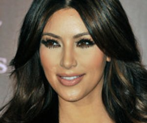 Kim Kardashian: Twitter Account gehackt!