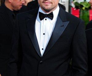 Leonardo DiCaprio denkt über Hochzeit nach