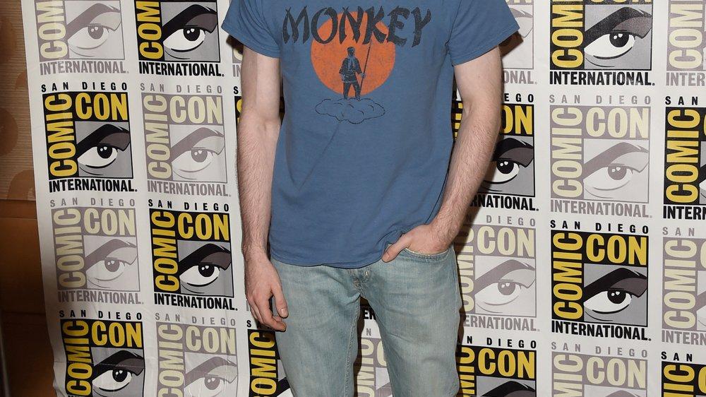 Daniel Radcliffe hat den schönsten Hintern
