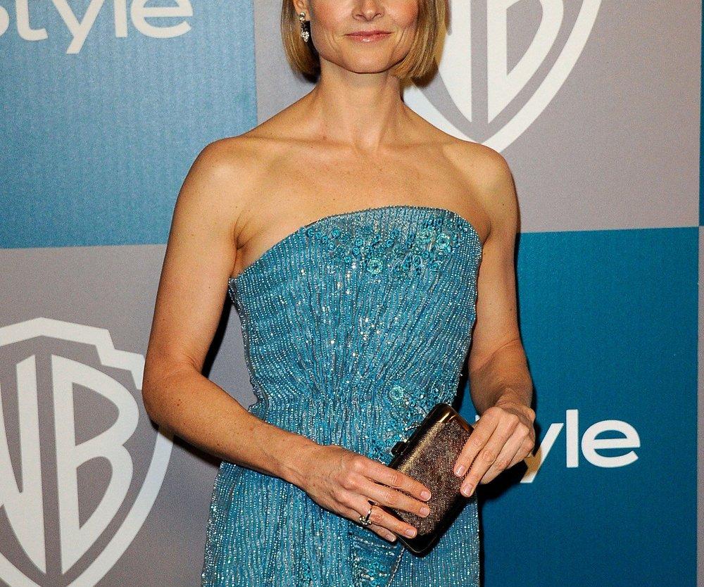 Jodie Foster nimmt Kristen Stewart in Schutz