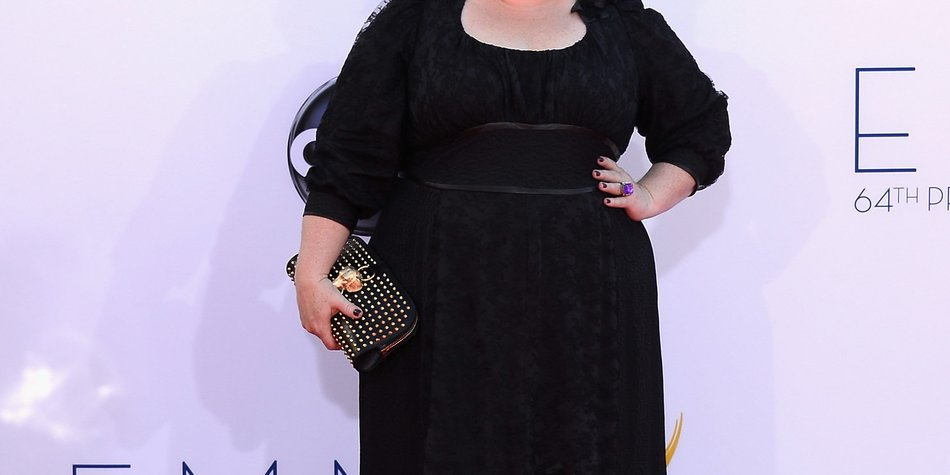 Melissa McCarthy: Rolle in Hangover 3?