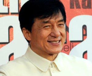 Jackie Chan angeblich tot?