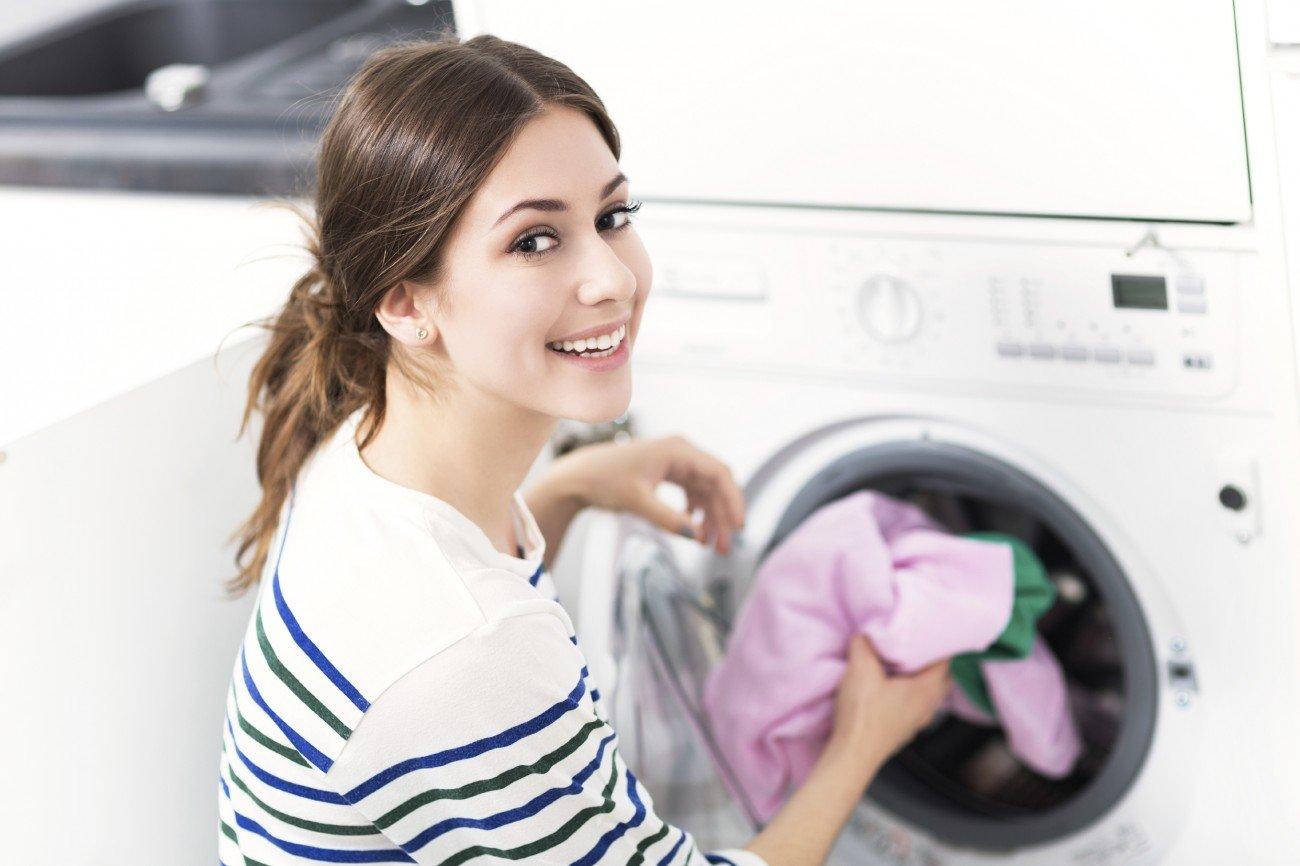 turnschuhe waschen