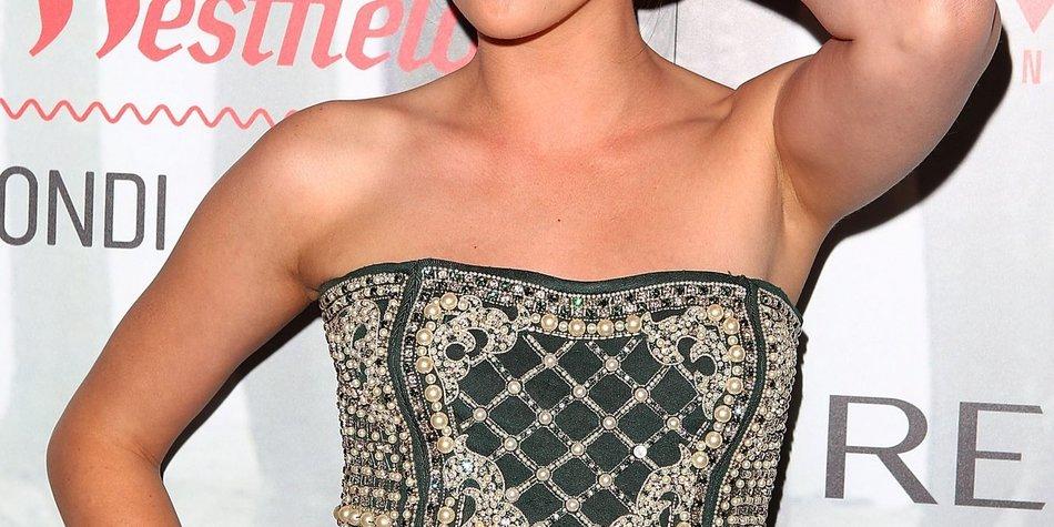 Kristen Stewart verdient am meisten