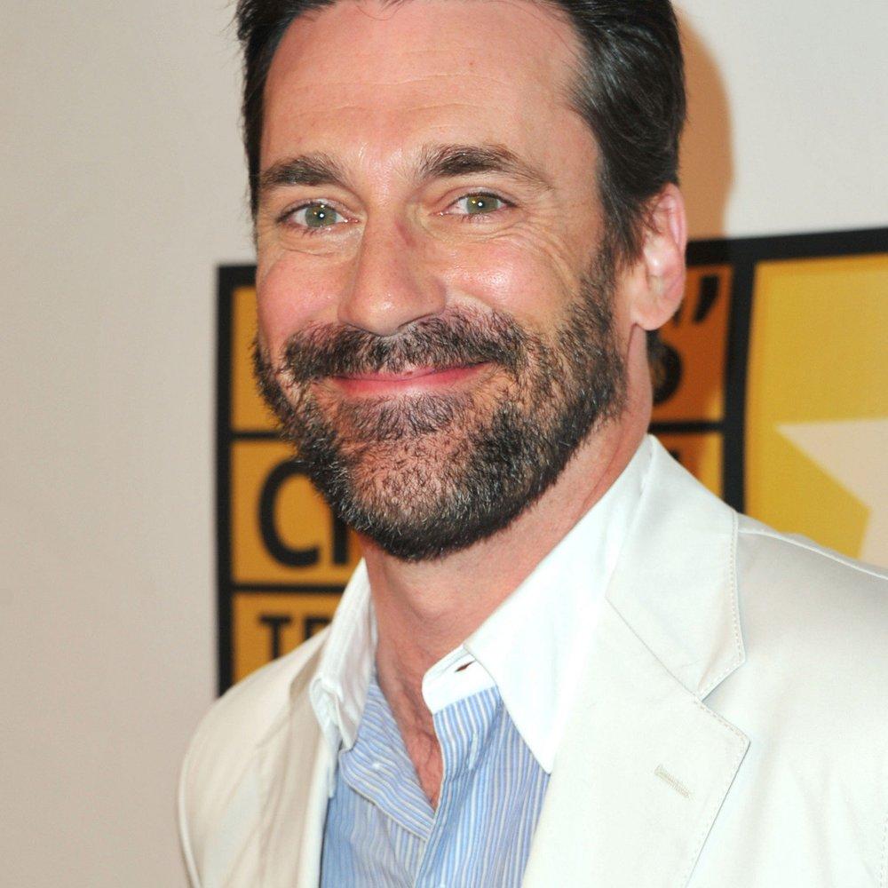 Mad Men vorn bei Emmy Nominierungen