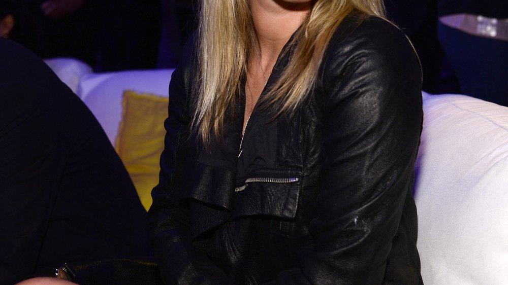 Nicky Hilton hat sich verlobt