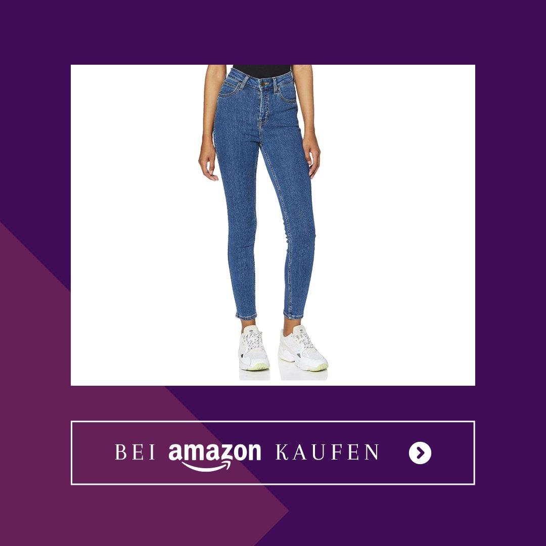 Lee Jeans Amazon Prime Day