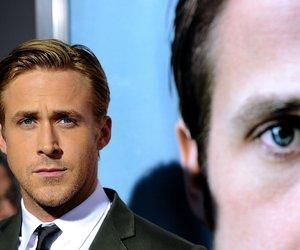 Ryan Gosling ist nominiert