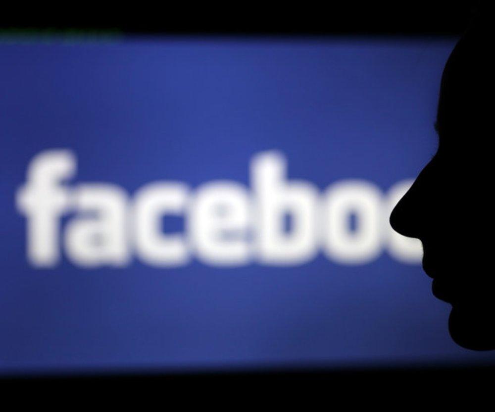 Eltern: Facebook-Spionage
