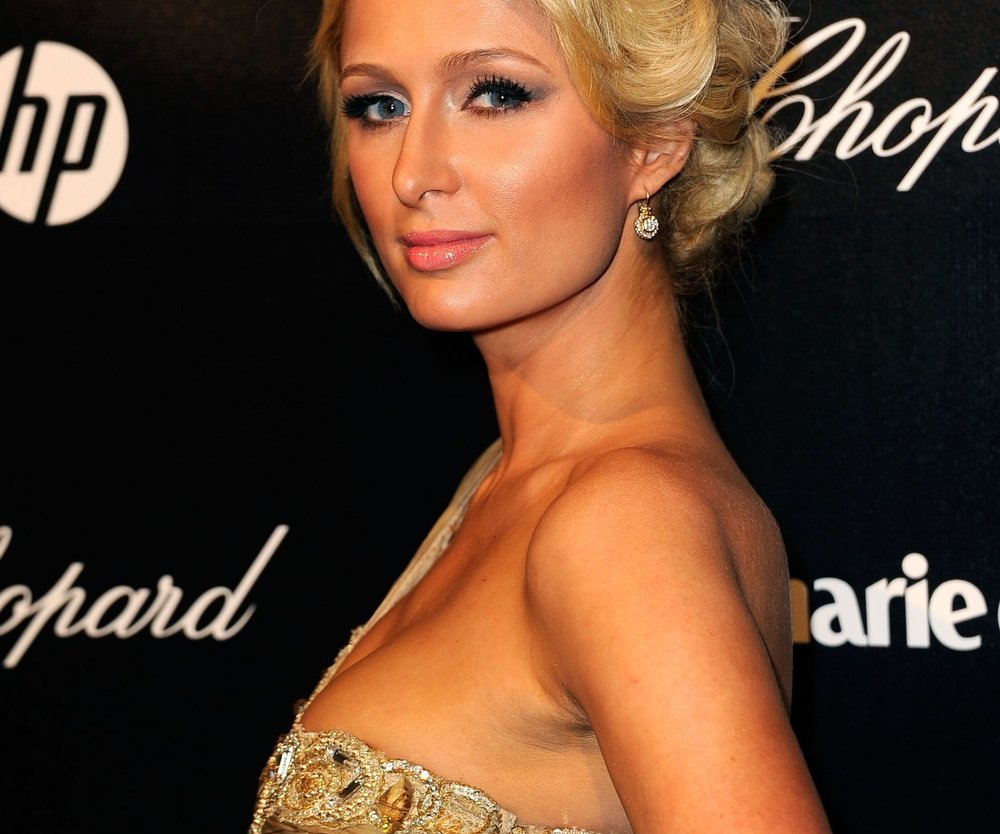 Paris Hilton will wieder singen