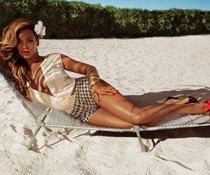 Beyoncé ist das neue Gesicht von H&M