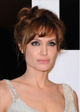 Angelina Jolie will sich von Fleisch nicht mehr trennen