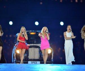 Victoria Beckham: Keine Zeit für die Spice Girls