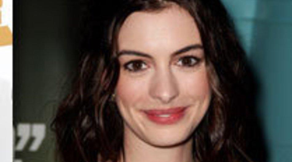 Hathaway: Miete für Ex