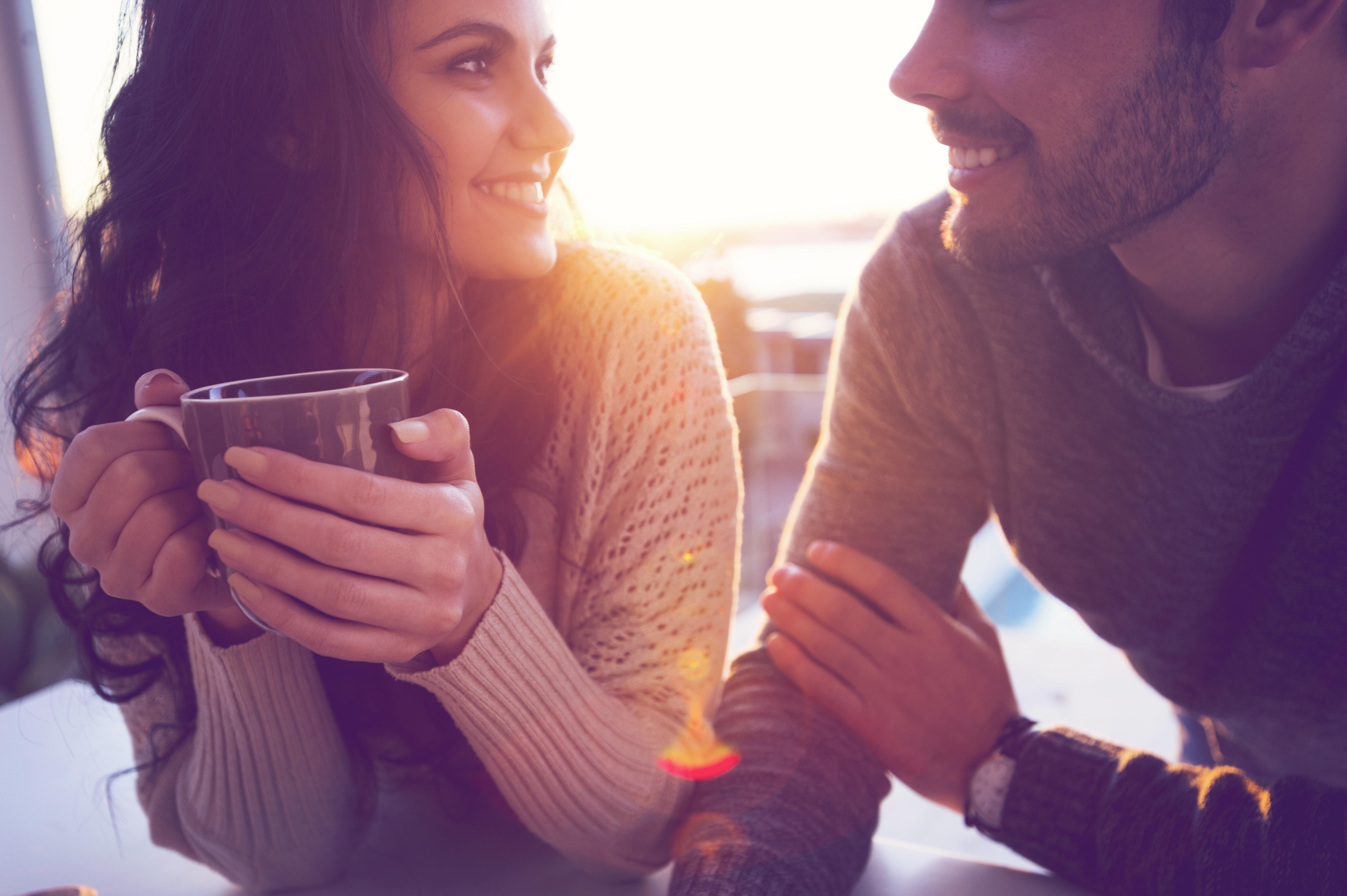 Frauen kennenlernen, Tipps und Frauen ansprechen