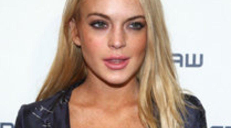 Lindsay Lohan: Gerichtliche Vorladung