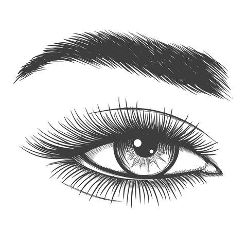 Home Tattoo Spirit Augen Tattoos Augen Tattoo Tattoo Auge 0