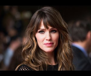 Haarfarben: Karamell-Highlights wie Jennifer Garner