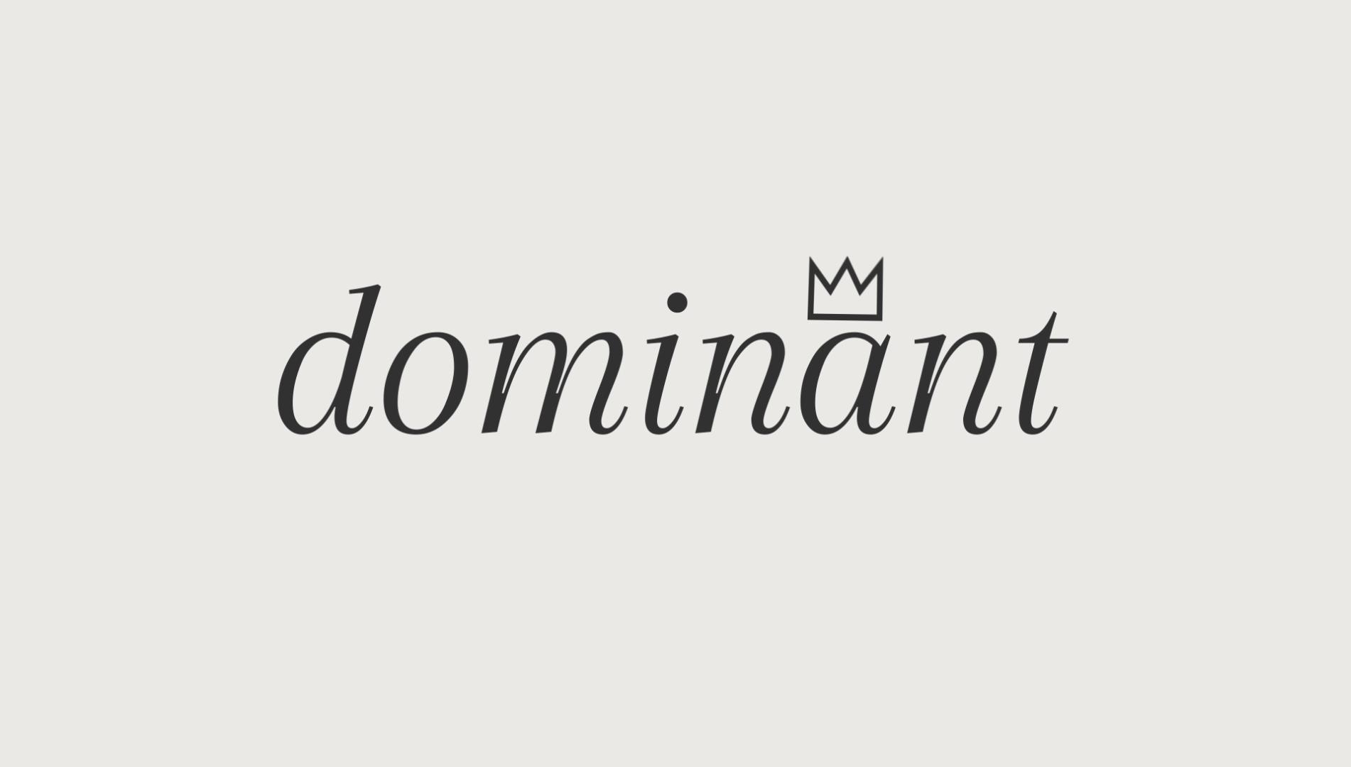 dominant Sternzeichen Löwe