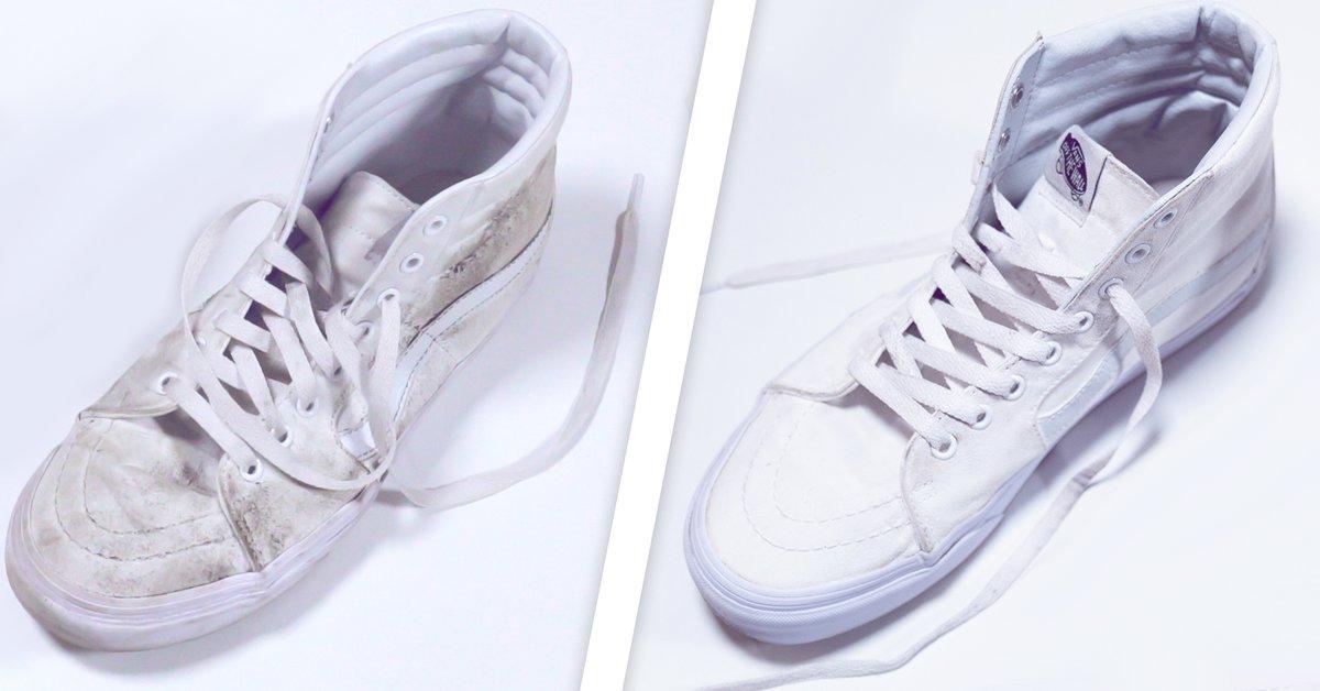 Wei-e-Schuhe-sauber-machen-Die-5-besten-M-glichkeiten