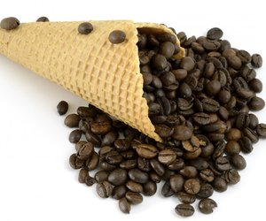 Coffee in a cone: Food-Trend aus Südafrika