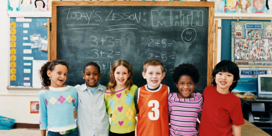 Private Grundschule: Hohe Kosten, hohe Qualität?