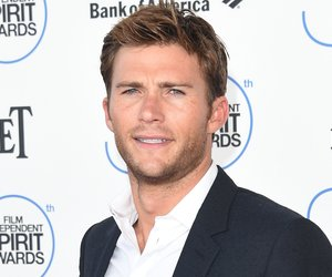 SANTA MONICA, CA - FEBRUARY 21: Actor Scott Eastwood attends the 2015 Film Independent Spirit Awards at Santa Monica Beach on February 21, 2015 in Santa Monica, California. (Photo by Jason Merritt/Getty Images)