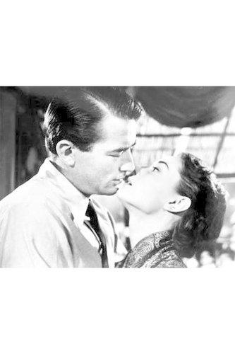 Die schöne Audrey Hepburn als Prinzessin