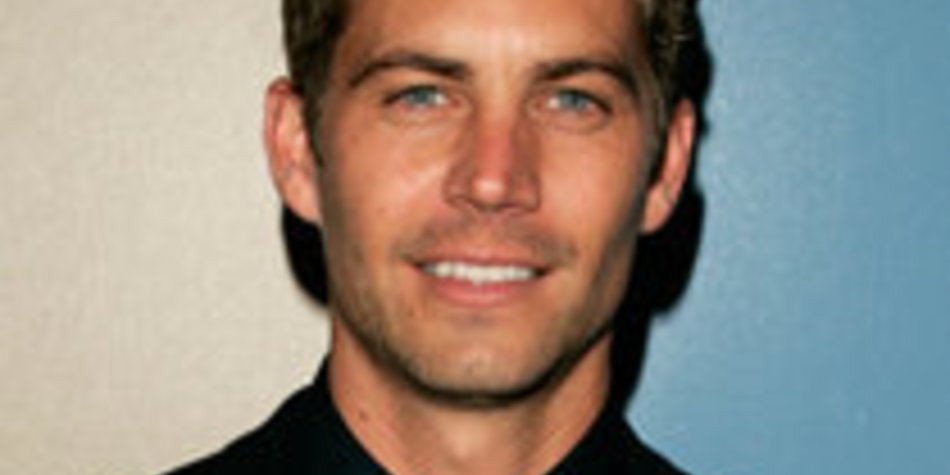 "Paul Walker in ""Antarctica – Gefangen im Eis"""