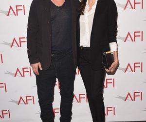 Brad Pitt: Arbeitet er bald für Angelina Jolie?