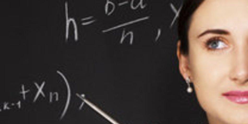 Nach dem 1. Staatsexamen: Alternativen zum Lehrberuf