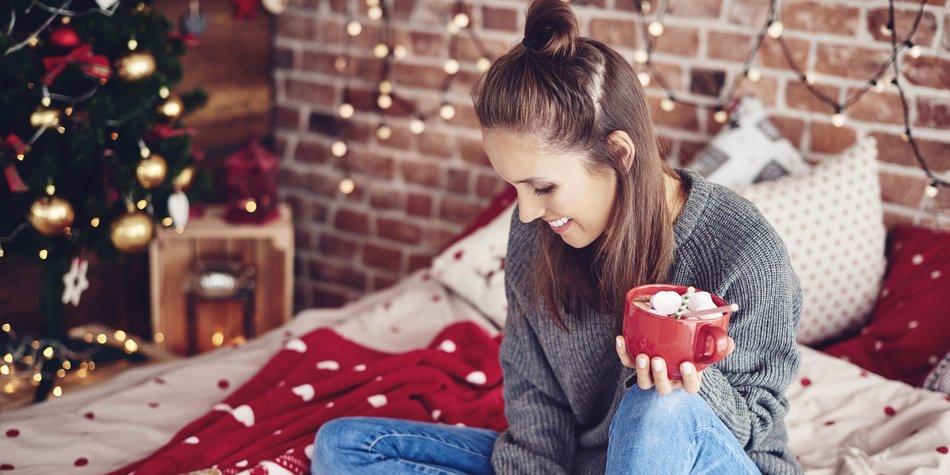 weihnachten alleine feiern 5 ideen f r singles