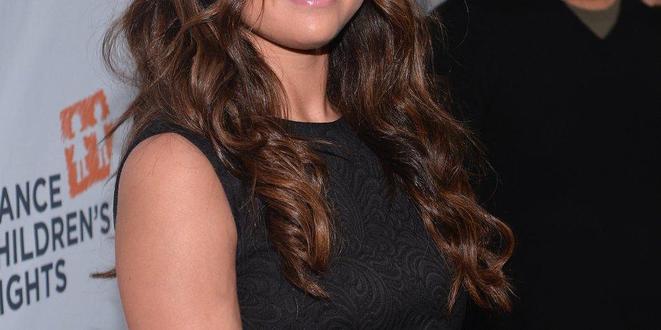 Selena Gomez: Hat sie eine Fehlgeburt erlitten?